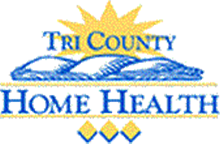 Tri County Home Health