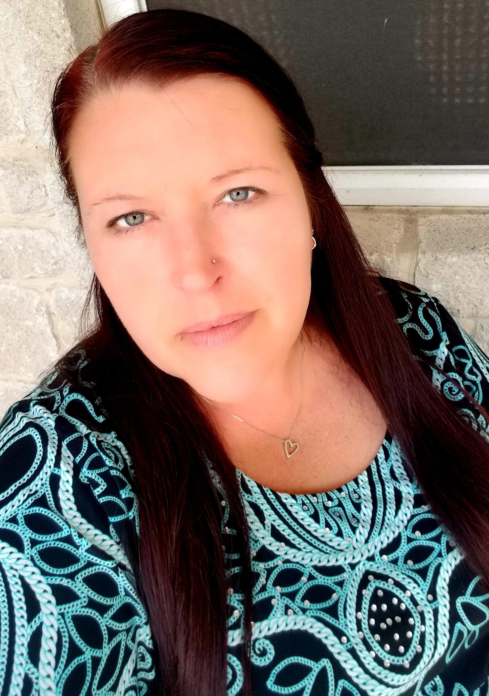 Jenifer Brown, BSN, RN<br>Administrator/Director of Nurses